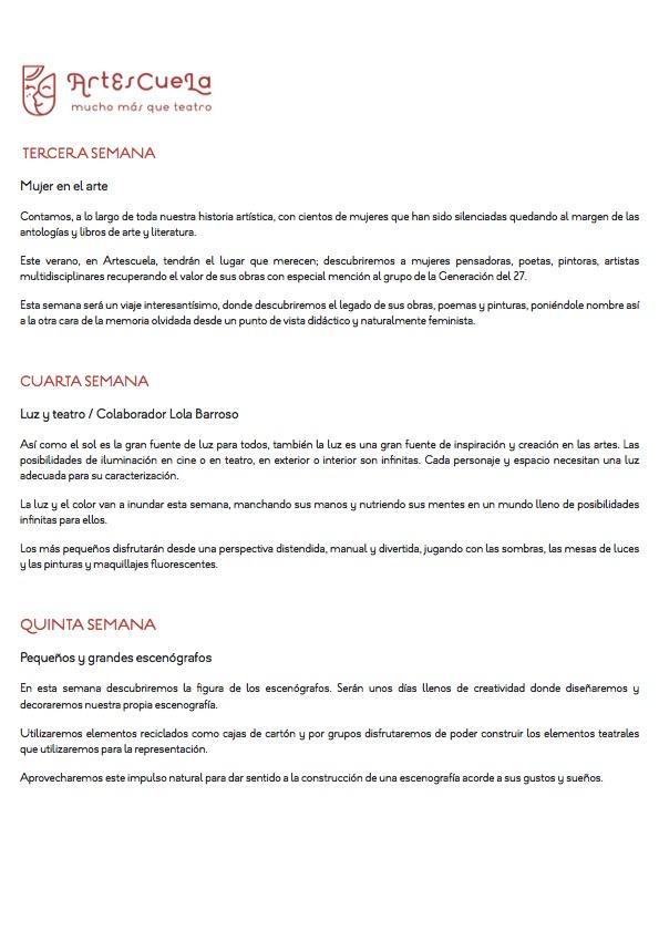 SAN JOAN WEB 4