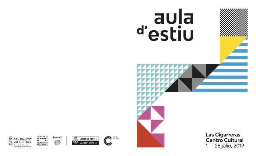 Aula-Estiu-Cigarreras-2019_1