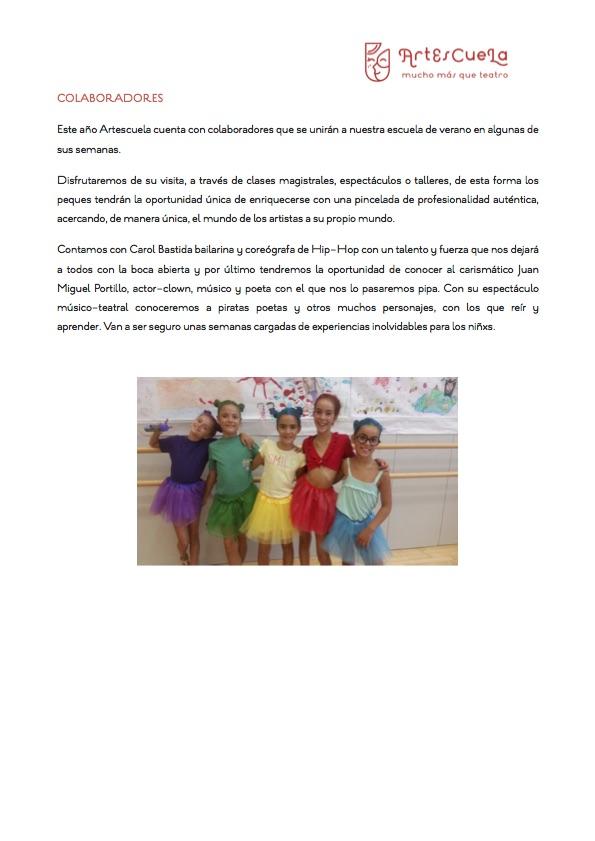 CIGARRERAS WEB 1