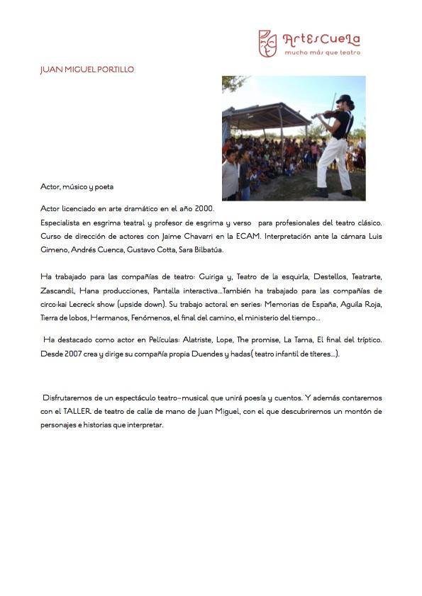 CIGARRERAS WEB 2