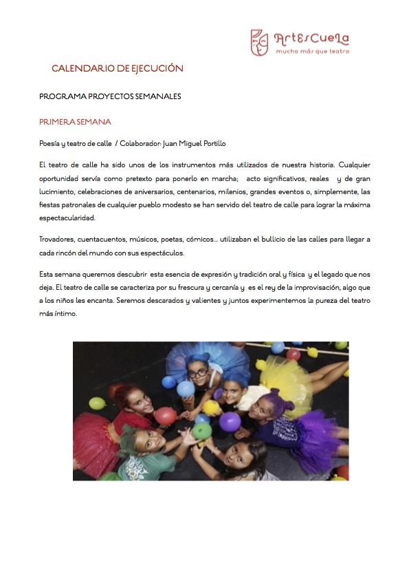 CIGARRERAS WEB 4