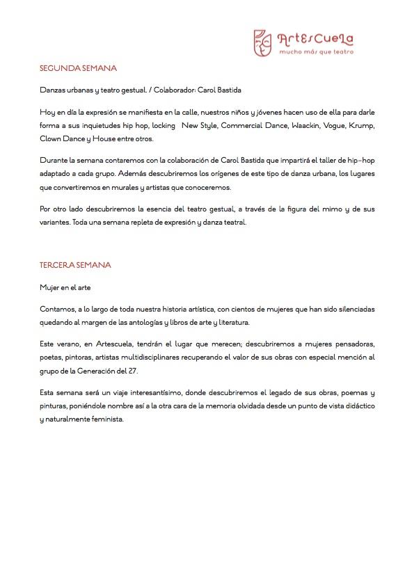 CIGARRERAS WEB 5