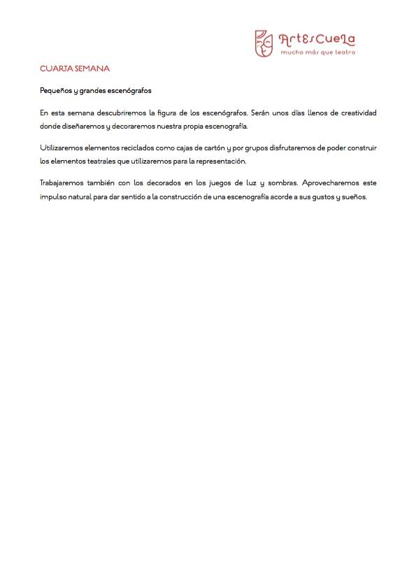 CIGARRERAS WEB 6